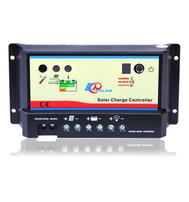 Контроллер EP Solar EPIPC-COM,20A, 12/24B