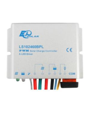 Контроллер EP Solar LS102460BPL 10A