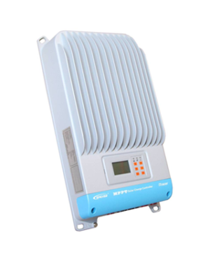 Контроллер EP Solar MPPT IT6415ND 60A