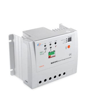 Контроллер EP Solar MPPT 2210RN 20A