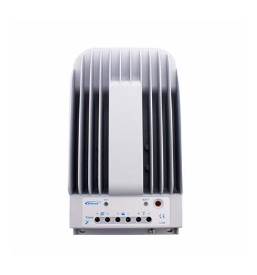 Контроллер EP Solar MPPT 3215BN 30A