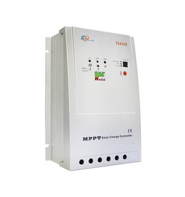 Контроллер EP Solar MPPT 4210RN 40A