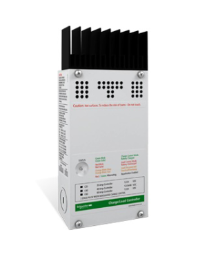 Контроллер Schneider Electric C40