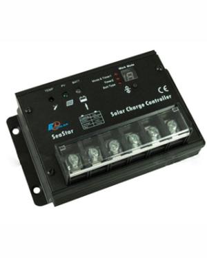 Контроллер EP Solar SS2024R 20A