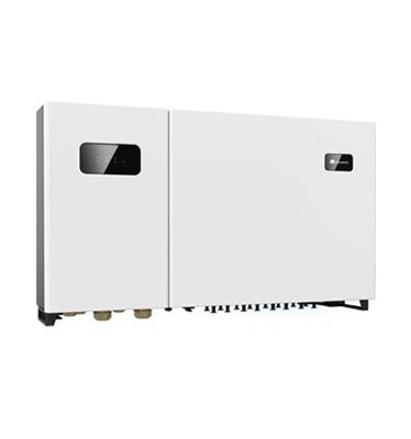 Инвертор HUAWEI SUN2000-60KTL-HV-D1-001