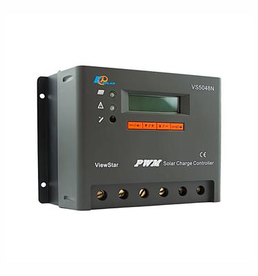 Контроллер EP Solar VS5048N 50A