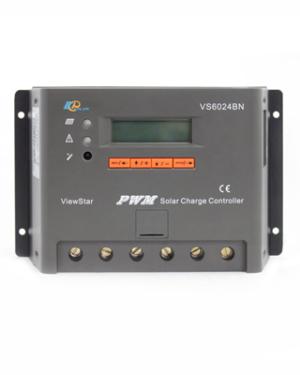 Контроллер EP Solar VS6024N 60A