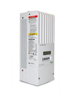 Контроллер заряда Schneider Electric Conext XW 60-150