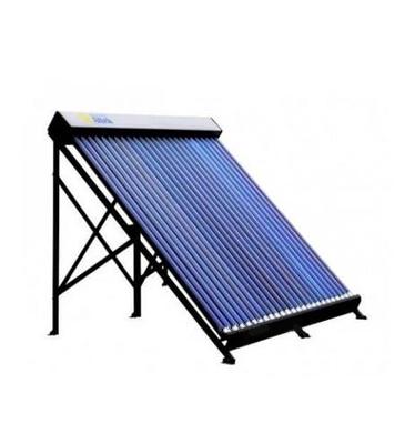 солнечный коллектор