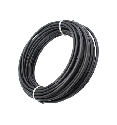 PV кабель 6мм2 для солнечных батарей
