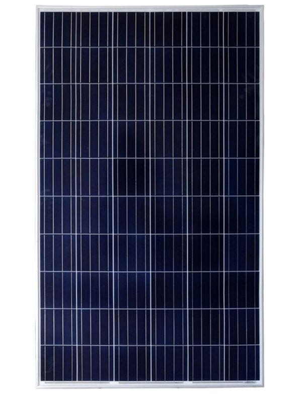 Солнечная батарея Seraphim Solar