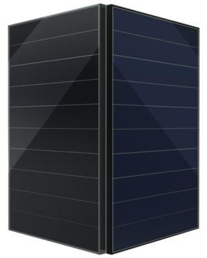 Солнечная батарея Seraphim Solar Eclipse
